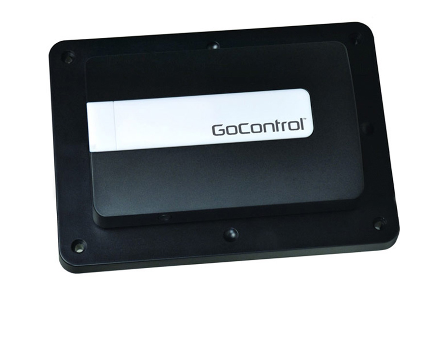 Product Garage Controller
